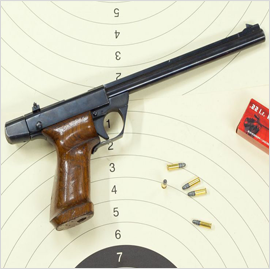 06_Pistolet Drulov kal- 22 LR (CSRS).png