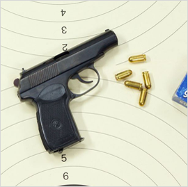 12_Pistolet Makarow kal 9.png