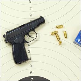13_Pistolet Makarow kal- 9x18 Makarow (N