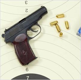 14_Pistolet Makarow kal- 9x18 Makarow (U