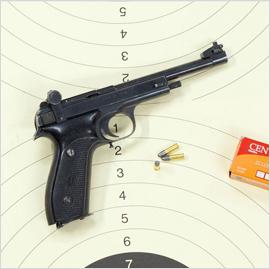 16_Pistolet Margolin kal- 22 LR.png