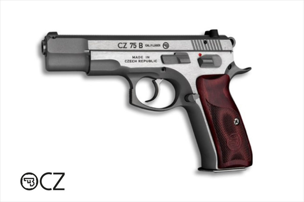 CZ-75-B-9mm-Luger-New-Ed.stain