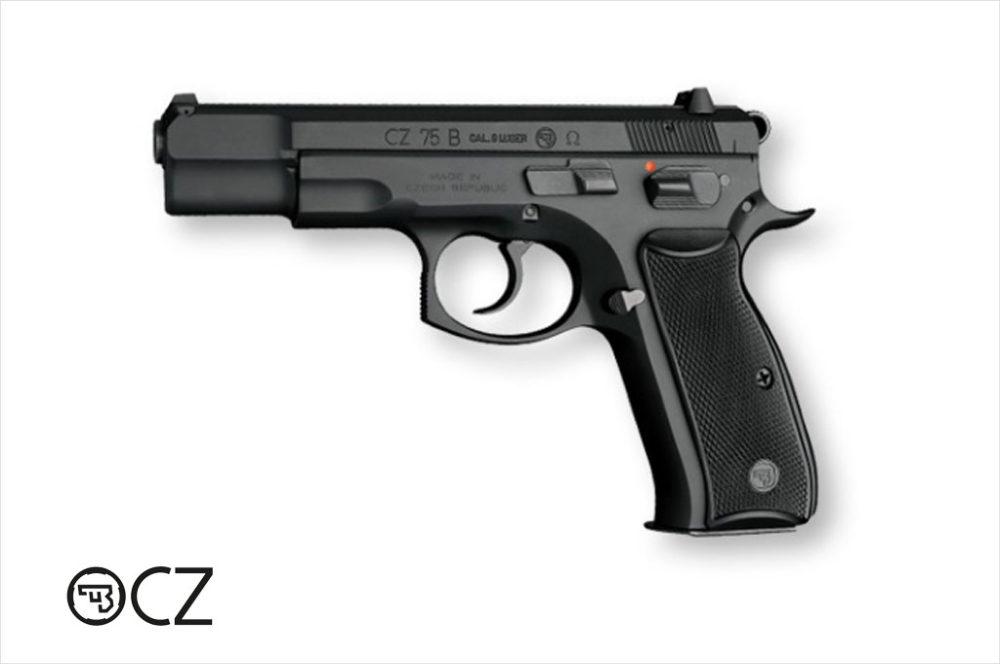 CZ-75-B-Omega-9mm-Luger-BP