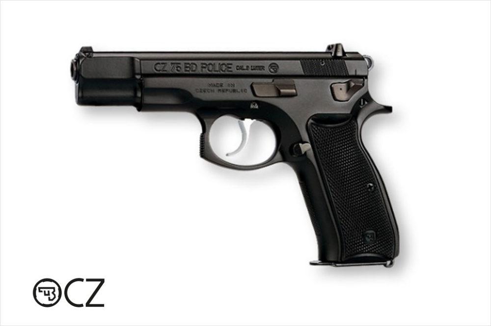 CZ-75-BD-Police-9mm-Luger-BP