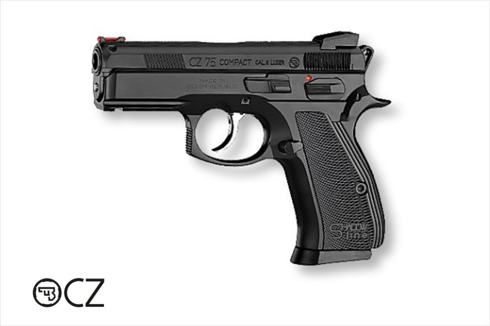 CZ-75-Compact-Shadow-Line,-k.-9mm-Luger
