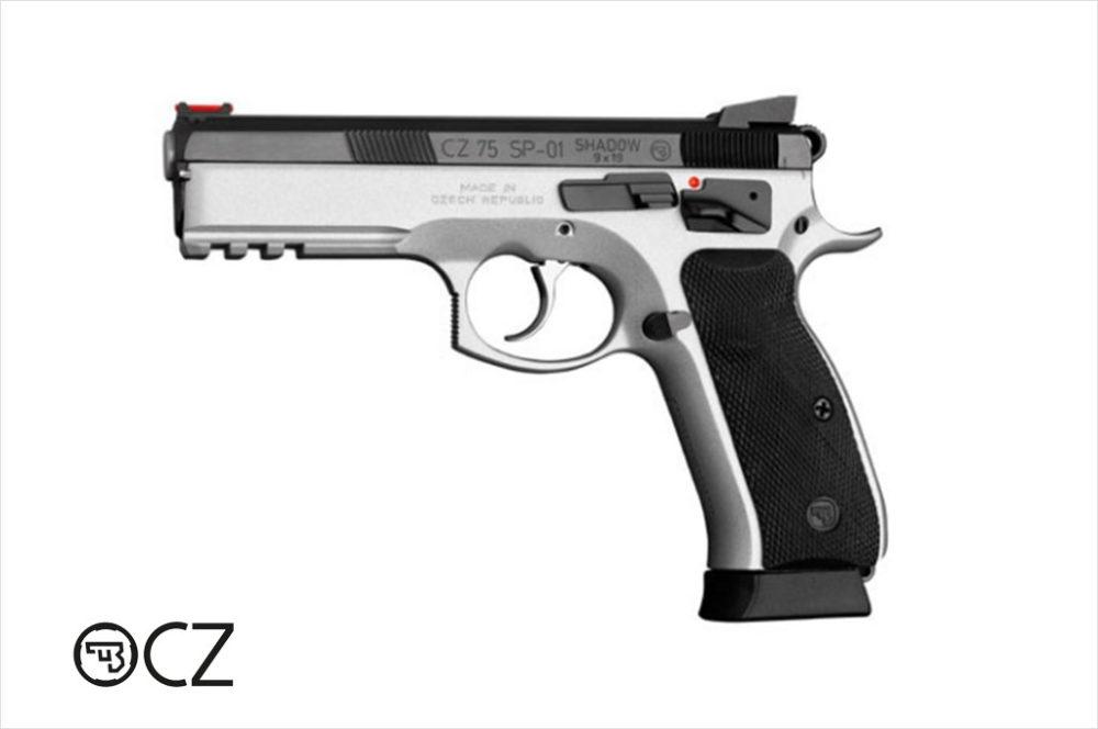 CZ-75-SP-01-Shadow-DualTone,-kal.-9mm-Luger
