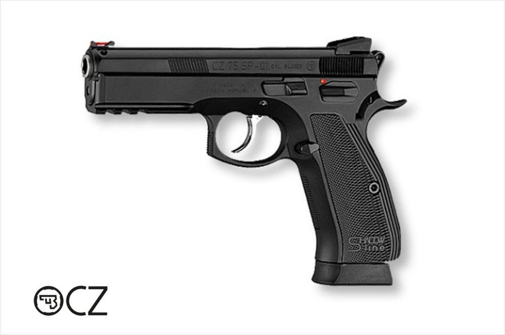 CZ-75-SP-01-Shadow-line-k.-9mm-Luger