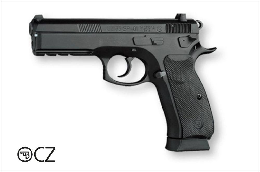 CZ-75-SP-01-Tactical-9mm-Luger