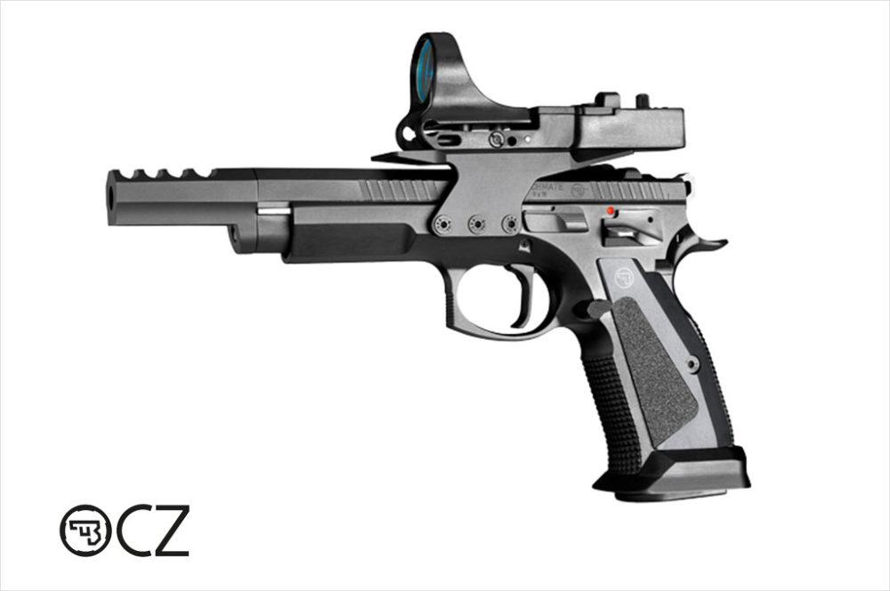 CZ-75-TS-Czechmate-9-mm-LUGER