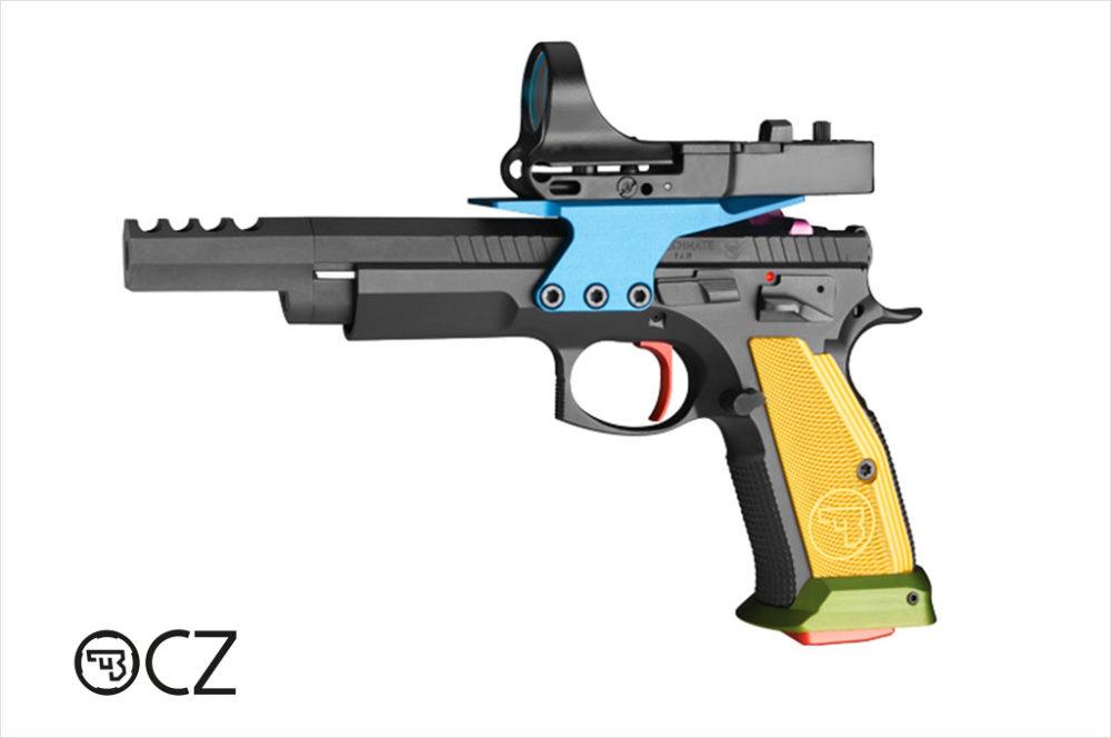 CZ-75-TS-Czechmate-Parrot-9-mm-LUGER