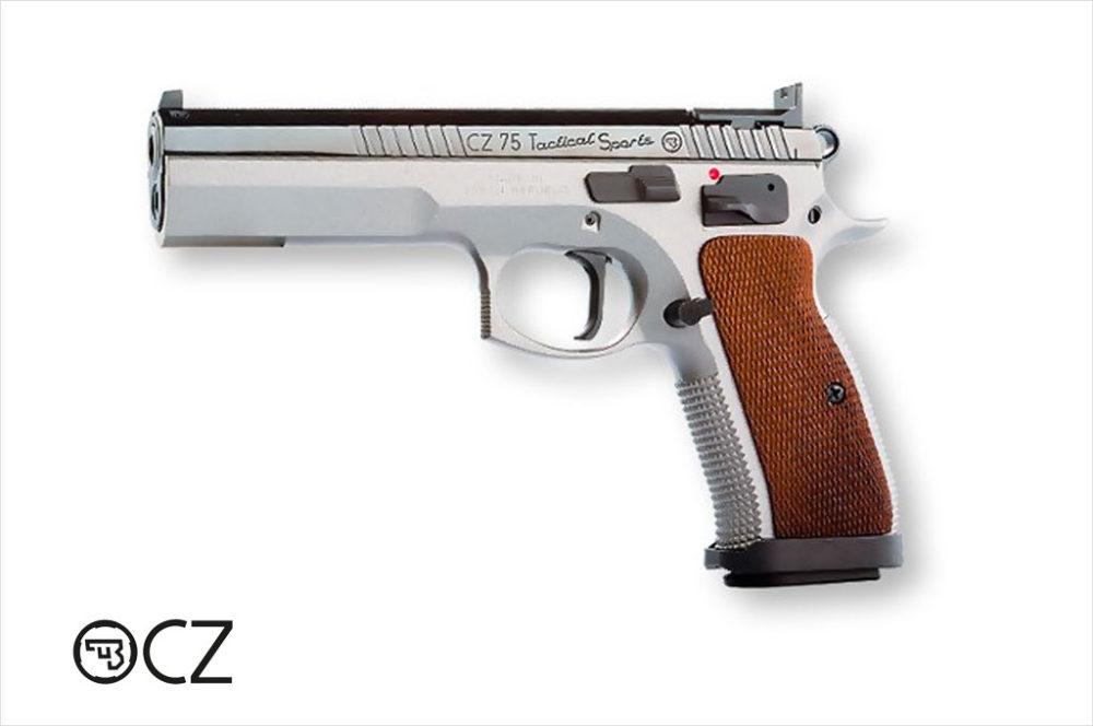 CZ-75-TS-IPSC-.40-S&W-DT