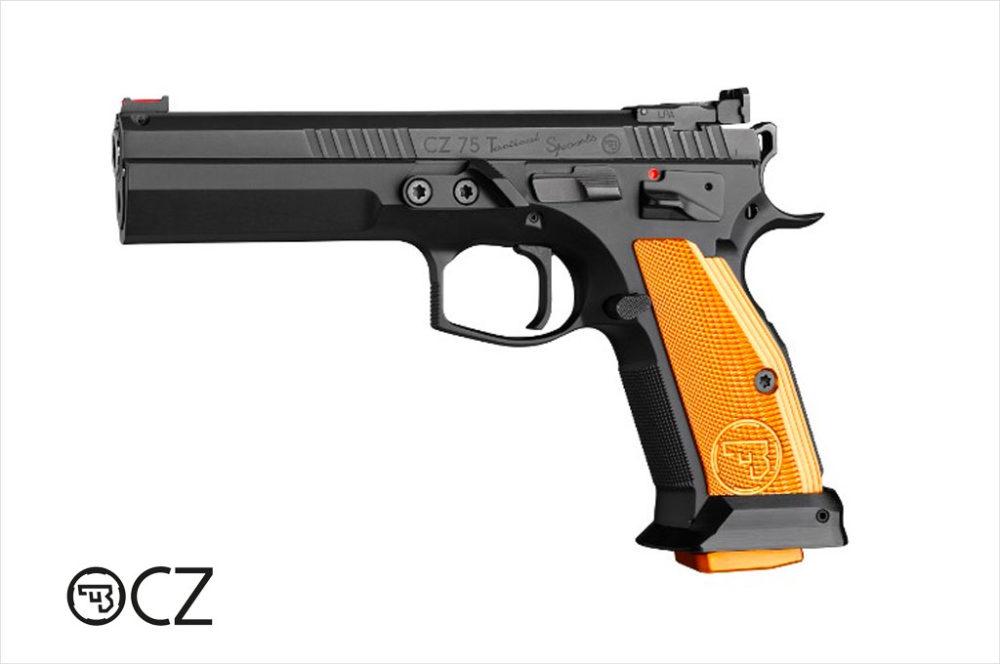 CZ-75-TS-Orange-IPSC-k.-9mm-L-01