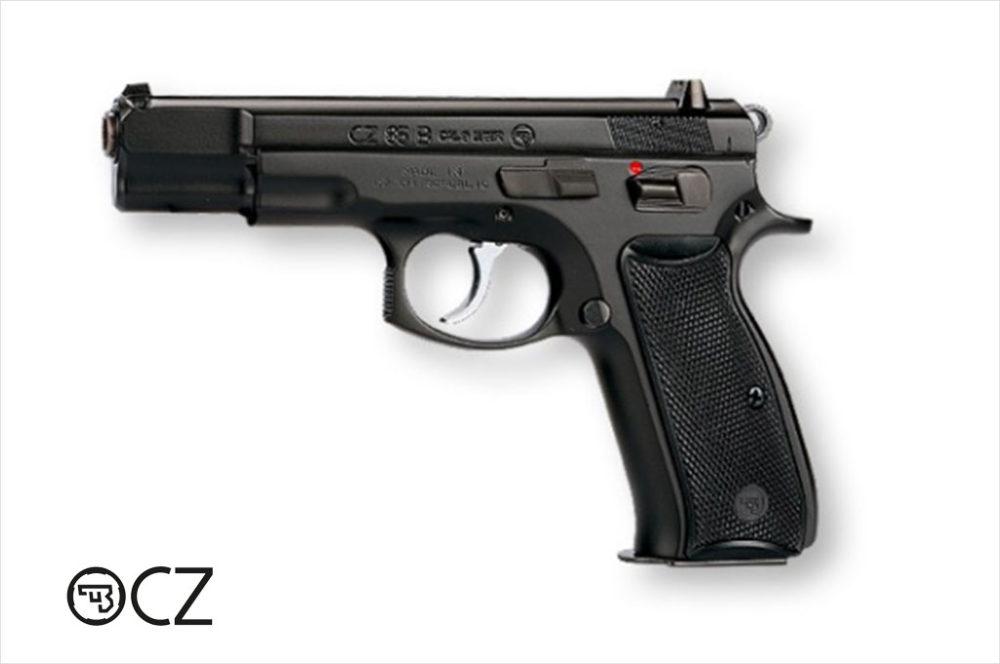 CZ-85-B-k.-9mm-Luger-BP