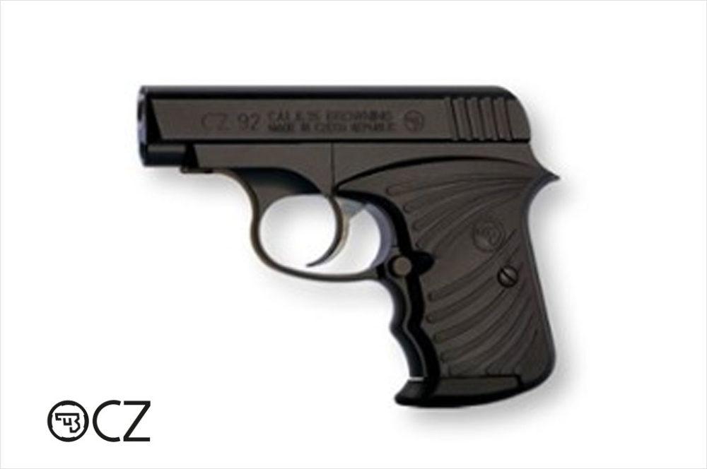 CZ-92-k.-6,35mm-Browning-BP
