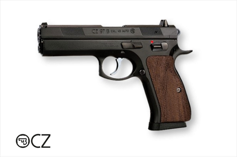 CZ-97-BD-k.45-ACP-BP