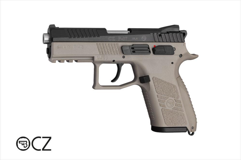 CZ-P-07-KADET-01