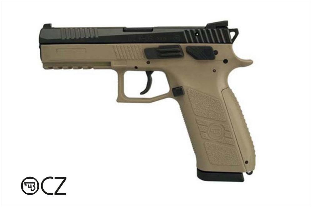 CZ-P-09-T-FDE-k.-9mm-L-man+dec
