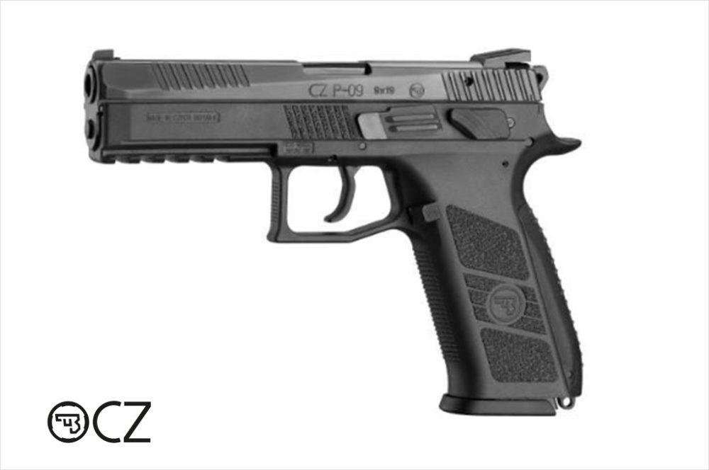 CZ-P-09-k.-9mm-Luger-manual+de