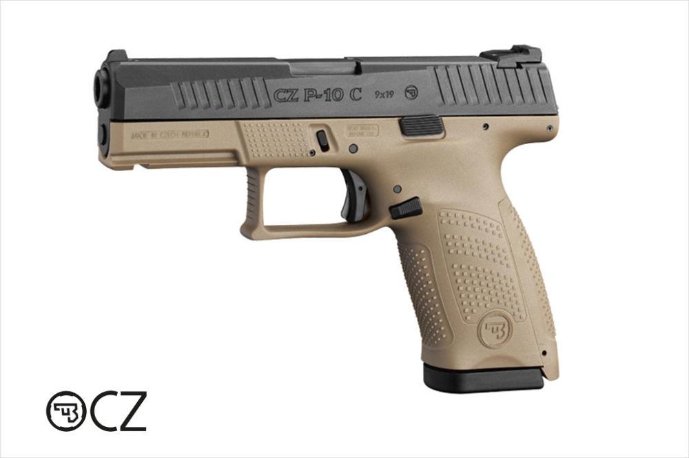 CZ-P-10-C-FDE-9-mm-9×19-01