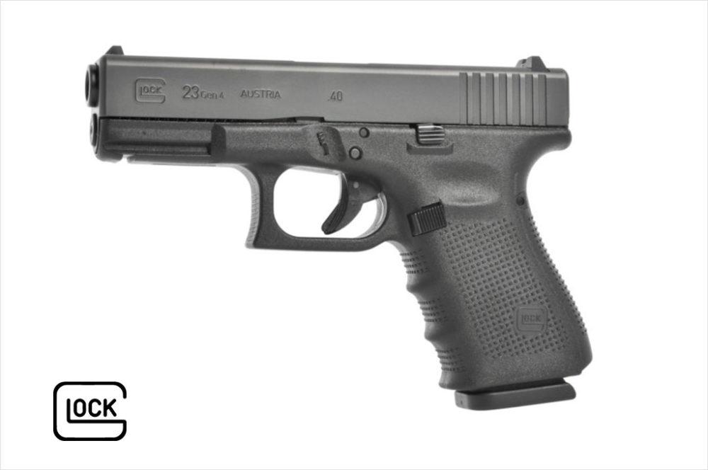 Glock-G23-GEN-kal.-40