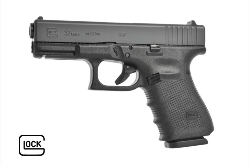 Glock-G32-GEN-4-.357