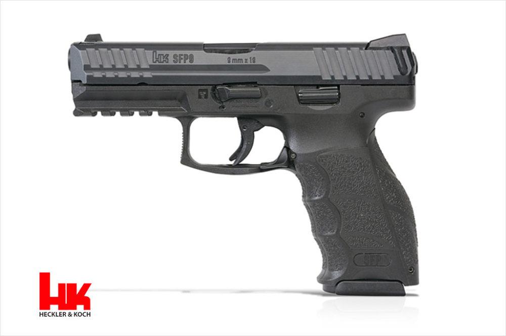 H&K-SFP9-TR-9×19-mm