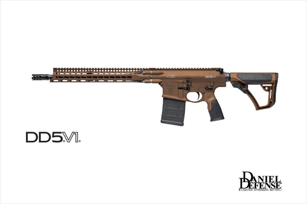 Karabin-Daniel-Defense-DD5V1-Milspec+-01