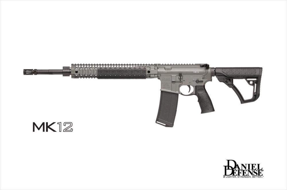 Karabinek-Daniel-Defense-DD-MK12-01