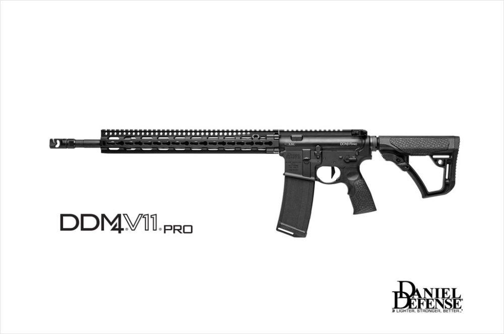 Karabinek-Daniel-Defense-DDM4-V11-PRO-01