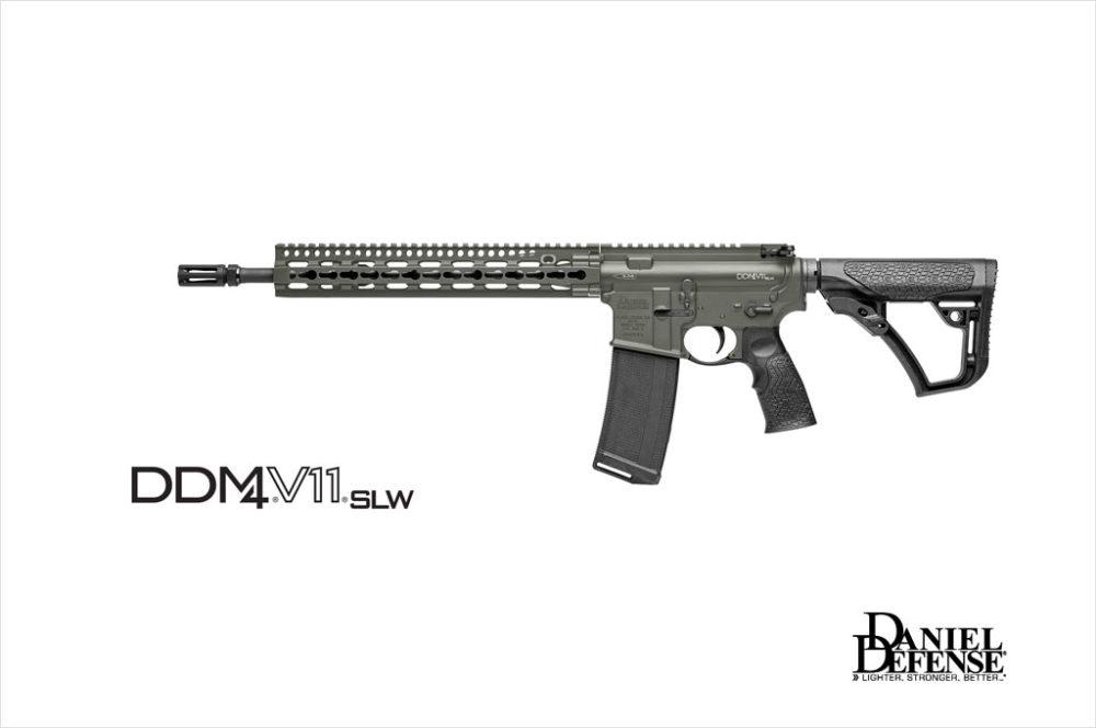Karabinek-Daniel-Defense-DDM4-V11-SLW-01