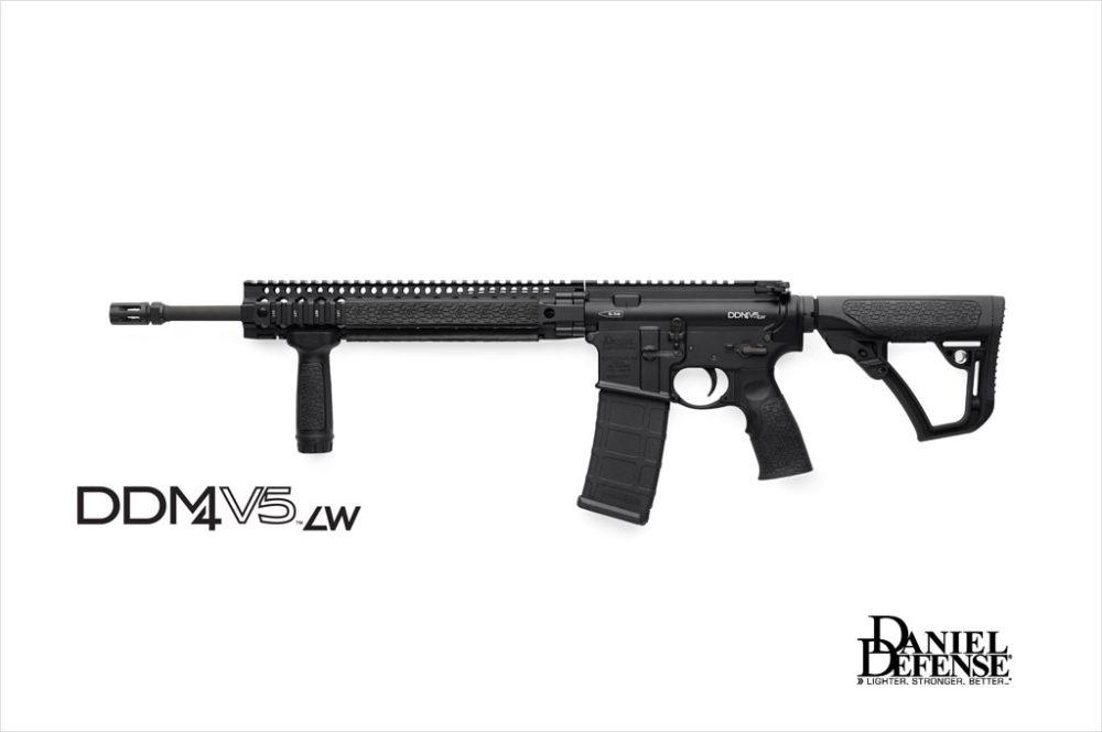 Karabinek-Daniel-Defense-DDM4-V5-LW-01