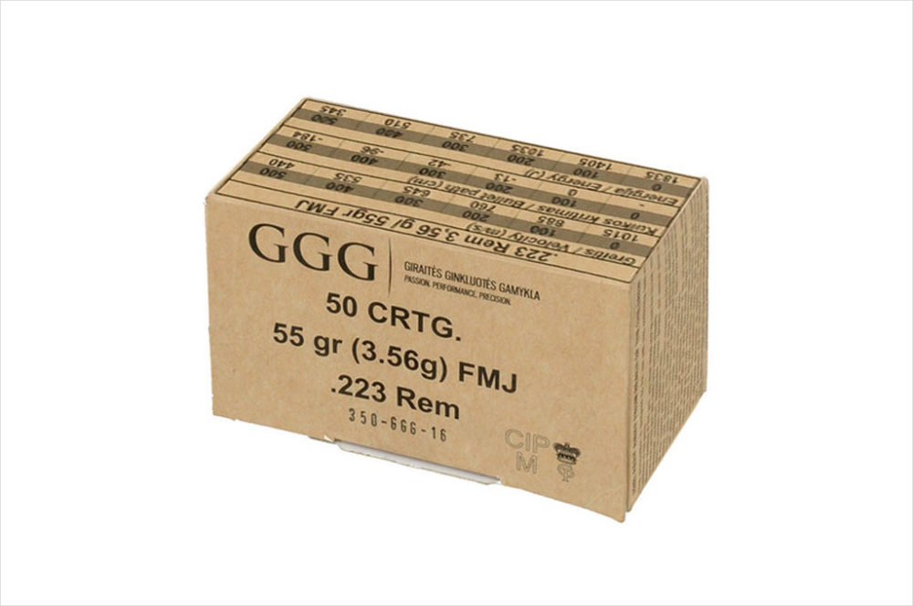 AMUNICJA-KARABINOWA-GGG-.223REM,-GPR11,-55GR.-FMJ-01
