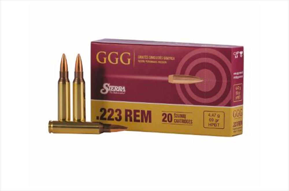 Amunicja-GGG-kaliber-.223Rem-02