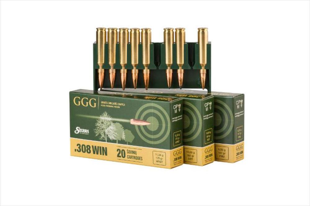 Amunicja-GGG-kaliber-.308-Win