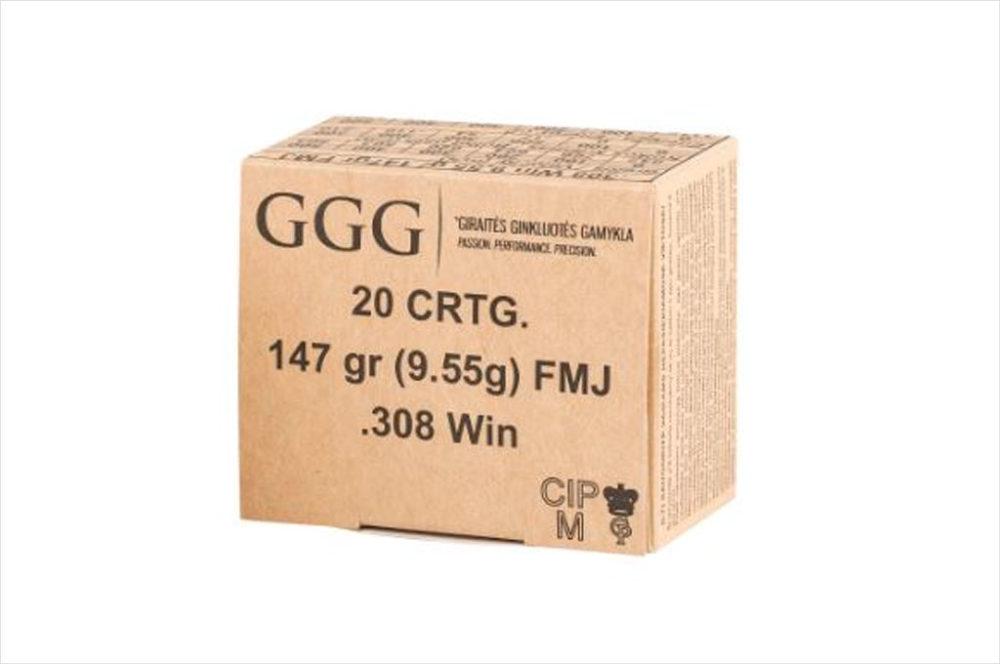 Amunicja-GGG-kaliber-.308Win