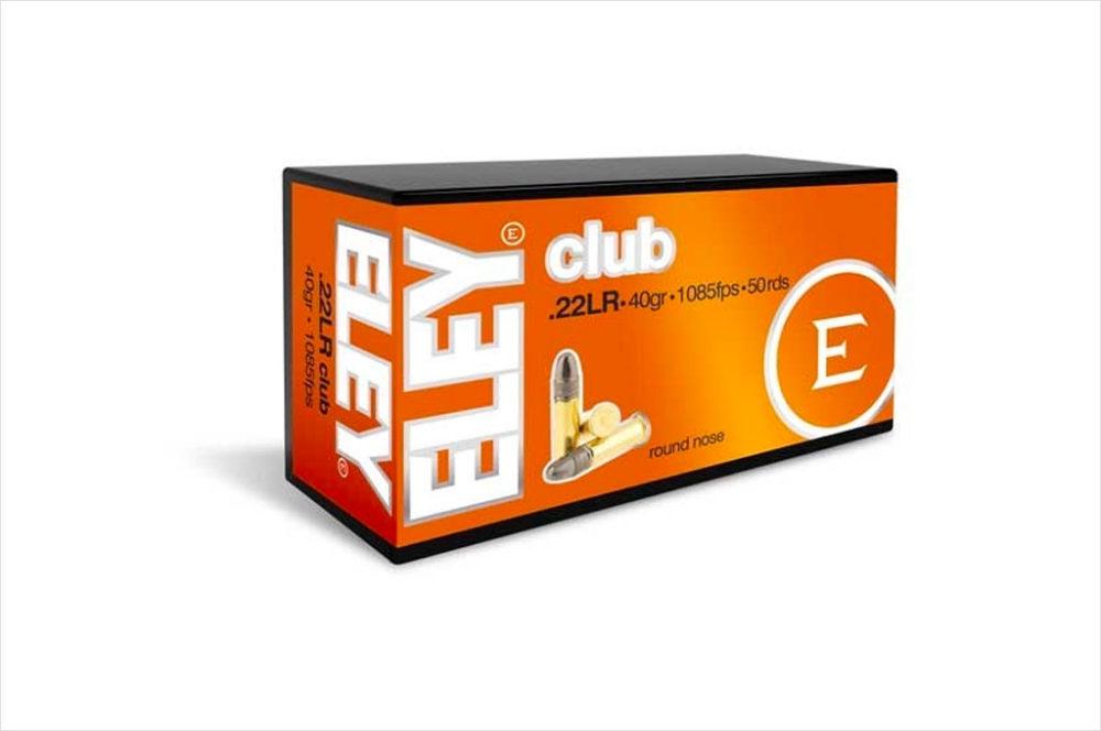 ELEY-Club-02100-.22LR-40gr-1085fps