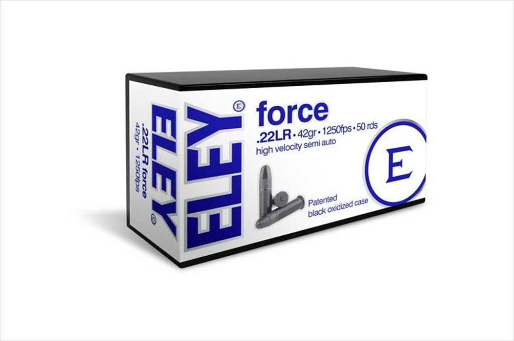 ELEY-Force-02400-.22LR-HV-42gr-1250fps