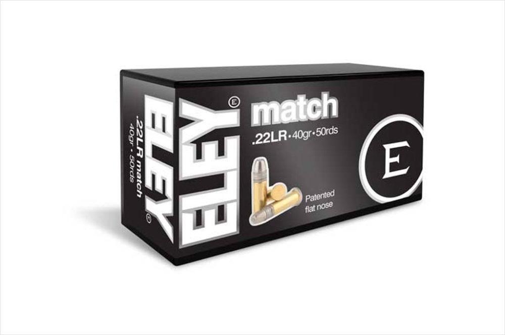 ELEY-Match-01100-.22LR-40gr
