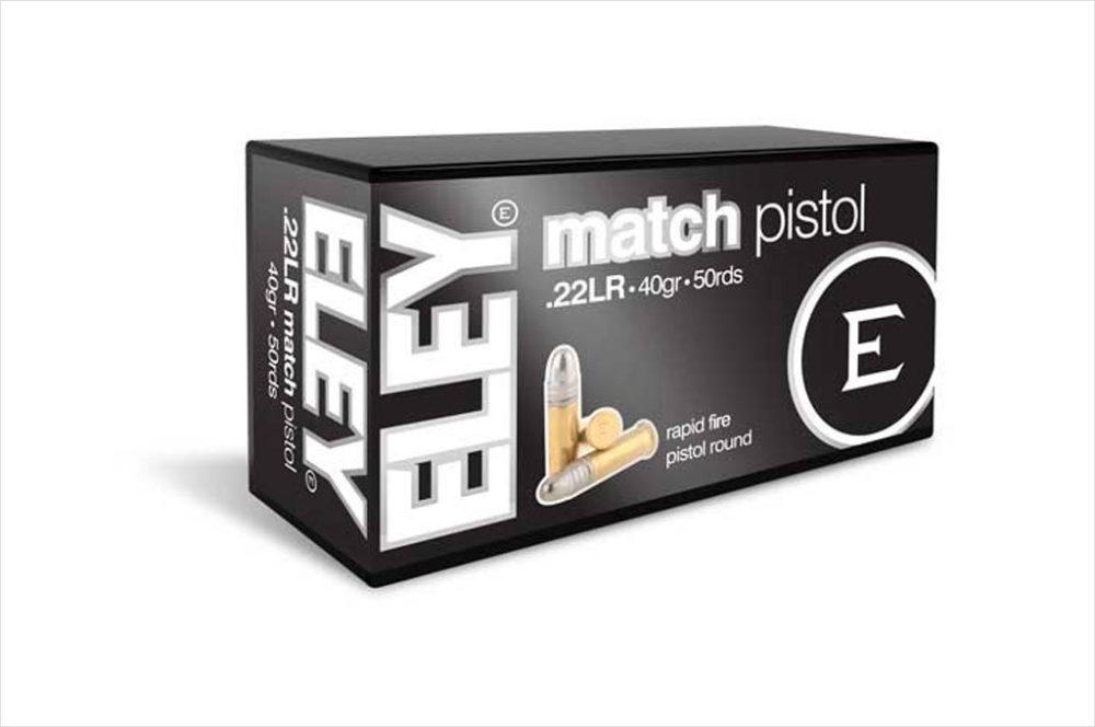 ELEY-Match-Pistol-01190-.22LR-40gr