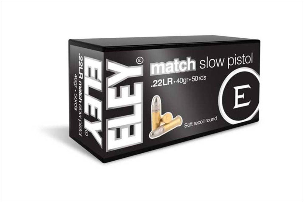 ELEY-Match-Slow-Pistol-01360-.22LR-40gr