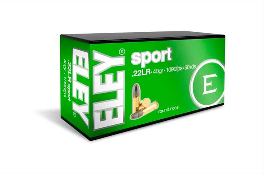 ELEY-Sport-04100-.22LR-40gr-1090fps