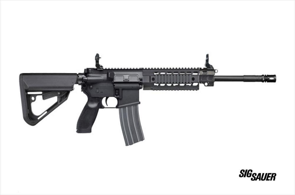 SIG-516-PATROL-kaliber-.223-Rem-01