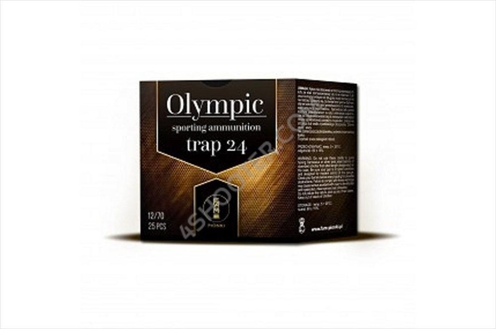 Trap-24